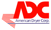 View all post filed under ADC (American Dryer Corp)